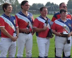 P4H injurredsoldiers trophy