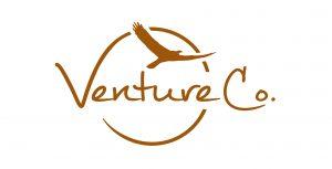 Venture Co logo (j-peg)